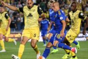 Прогноз на футбол: Вашаш – Бейтар, Лига Европы (06/07/2017/21:30)