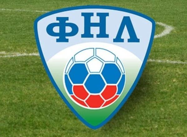 26 на фнл тур,прогнозы 2018-балтика-волга июля матчи 2016-2018,4-й