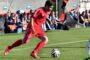 Прогноз на футбол: Чехия U19 – Португалия U19, Чемпионат Европы (05/07/2017/19:00)