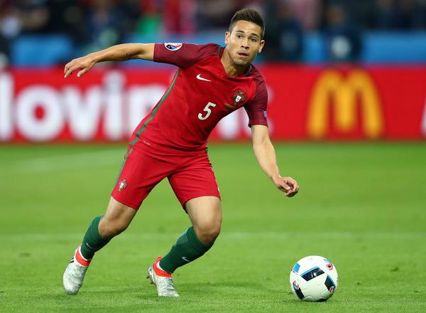 Прогноз на футбол: Португалия – Мексика, Кубок Конфедераций (02/07/2017/15:00)