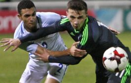Прогноз на футбол: Португалия U19  – Англия U19, Чемпионат Европы (15/07/2017/19:00)