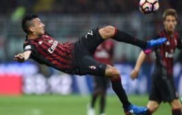 Прогноз на футбол: Университатя Крайова – Милан, Лига Европы (27/07/2017/21:00)