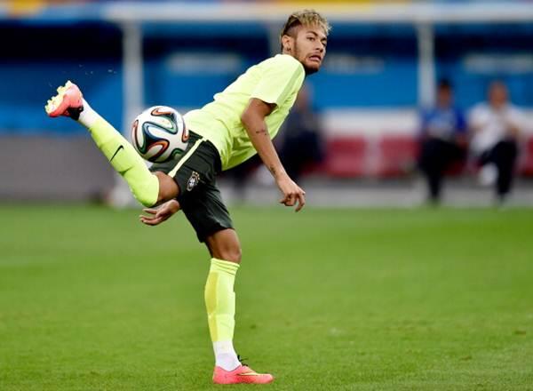 Прогноз на футбол: КР Рейкьявик – Маккаби Тель-Авив, Лига Европы (20/07/2017/22:15)