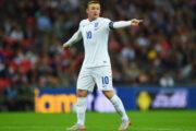Руни не сможет попасть в заявку сборной Англии, по мнению экспертов