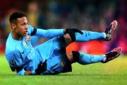 «Барселона», по мнению, аналитиков не удержит Неймара