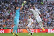 Прогнозы букмекеров: Шанс Барселоны выиграть Суперкубок – 13 %