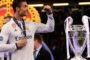 Прогноз на футбол: Уотфорд – Ливерпуль, Чемпионат Англии, 1 тур (12/08/2017/14:30)
