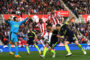 Прогнозы букмекеров: «Арсенал» фаворит Лиги Европы