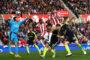 Прогноз на футбол: Суонси – Манчестер Юнайтед, АПЛ, 2 тур (19/08/2017/14:30)