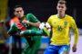 Прогноз на футбол: Люксембург – Беларусь, Квалификация на чемпионат мира, Группа А (31/08/2017/21:45)