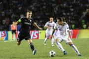 Прогноз на футбол: Копенгаген – Карабах, Лига Чемпионов (23/08/2017/21:45)