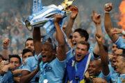 Прогнозы букмекеров: Манчестер Сити победит в АПЛ