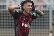 Прогноз на футбол: Кротоне – Милан, Серия А, 1 тур (20/08/2017/21:45)