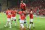 Прогноз на футбол: Марибор – Хапоэль Беер-Шева, Лига Чемпионов (22/08/2017/21:45)