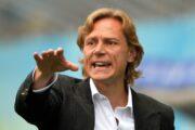 Букмекеры оценили шансы Карпина возглавить футбольный клуб