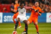 Прогноз на футбол: Франция – Нидерланды, Квалификация на чемпионат мира, Группа А (31/08/2017/21:45)
