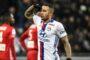 Прогноз на футбол: Лион – Страсбург, Чемпионат Франции (05/08/2017/21:00)