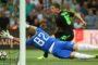 Прогноз на футбол: Црвена Звезда – Краснодар, Лига Европы (24/08/2017/22:00)