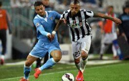Прогноз на футбол: Ювентус – Лацио, Суперкубок Италии (13/08/2017/21:45)