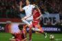 Прогноз на футбол: Дания –Польша, Квалификация на чемпионат мира, Группа Е (01/09/2017/21:45)