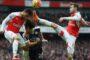 Прогноз на футбол: Арсенал – Лестер, Чемпионат Англии, 1 тур (11/08/2017/21:45)