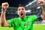 Прогнозы букмекеров: Ювентус в седьмой раз подряд станет чемпионом