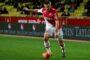 Прогноз на футбол: Монако  – Тулуза, Чемпионат Франции (04/08/2017/21:45)