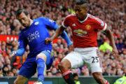 Прогноз на футбол: Манчестер Юнайтед – Лестер, АПЛ, 3 тур (26/08/2017/19:30)