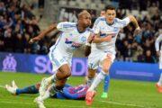 Прогноз на футбол: Остенде – Марсель, Лига Европы (03/08/2017/21:45)