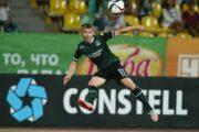 Прогноз на футбол: Люнгбю – Краснодар, Лига Европы (03/08/2017/20:45)