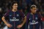 Прогноз на футбол: Спортинг – Барселона, Лига Чемпионов, Группа D, 2 тур (27/09/2017/21:45)