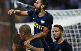 Прогноз на футбол: Болонья – Интер, Серия А, 5 тур (19/09/2017/21:45)