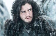 Букмекеры предлагают ставить на Короля 7-ми королевств в сериале