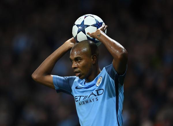 Прогноз на футбол: Манчестер Сити – Шахтер, Лига Чемпионов, Группа F, 2 тур (26/09/2017/21:45)