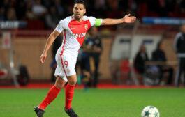 Прогноз на футбол: Лейпциг – Монако, Лига Чемпионов, 1 тур (13/09/2017/21:45)