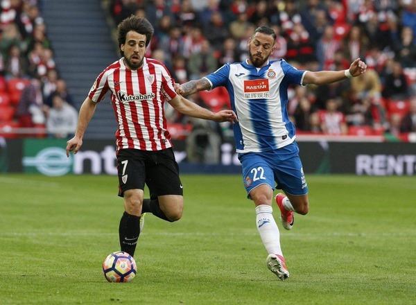 Прогноз на футбол: Эспаньол – Сельта, Испания, Примера, 4 тур (18/09/2017/22:00)
