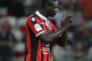 Прогноз на футбол: Ницца – Анже, Лига 1, 7 тур (22/09/2017/20:00)