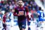 Прогноз на футбол: Эйбар – Леганес, Примера, 4 тур (15/09/2017/22:00)