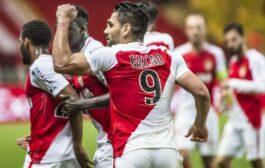Прогноз на футбол: Монако – Монпелье, Лига 1, 8 тур (29/09/2017/22:00)