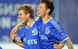Необычная ставка на матч «Краснодар» - «Зенит» не сыграла