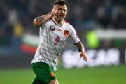 Прогноз на футбол: Нидерланды – Болгария, Квалификация на чемпионат мира, Группа А (03/09/2017/19:00)