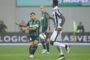 Прогноз на футбол: Сассуоло – Ювентус, Серия А, 4 тур (17/09/2017/13:30)