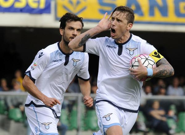 Прогноз на футбол: Верона – Лацио, Серия А, 6 тур (24/09/2017/16:00)