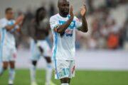 Прогноз на футбол: Марсель – Тулуза, Лига 1, 7 тур (24/09/2017/22:00)