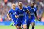 Прогноз на футбол: Хаддерсфилд – Лестер, АПЛ, 5 тур (16/09/2017/17:00)