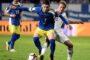 Прогноз на футбол: Косово – Финляндия, Квалификация на чемпионат мира, Группа I (05/09/2017/21:45)