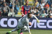 Прогноз на футбол: Кротоне – Интер, Серия А, 4 тур (16/09/2017/16:00)