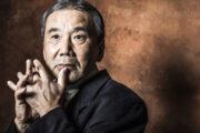 Букмекеры уверены: Мураками получит Нобелевскую премию