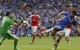 Прогноз на футбол: Челси – Арсенал, АПЛ, 5 тур (17/09/2017/15:30)