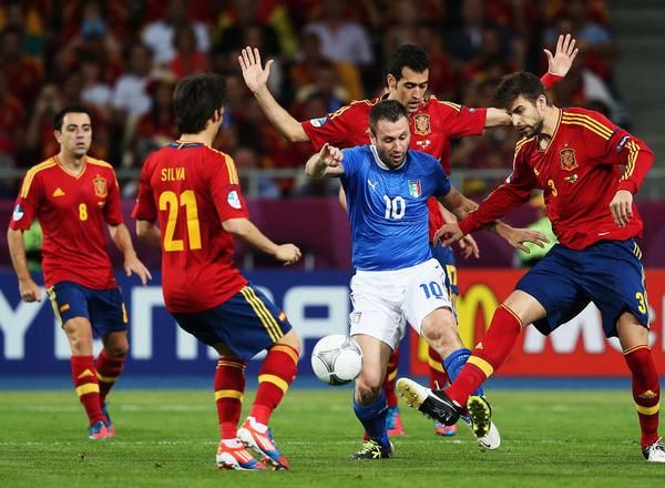 Прогноз на футбол: Израиль –Македония, Квалификация на чемпионат мира, Группа G (02/09/2017/21:45)